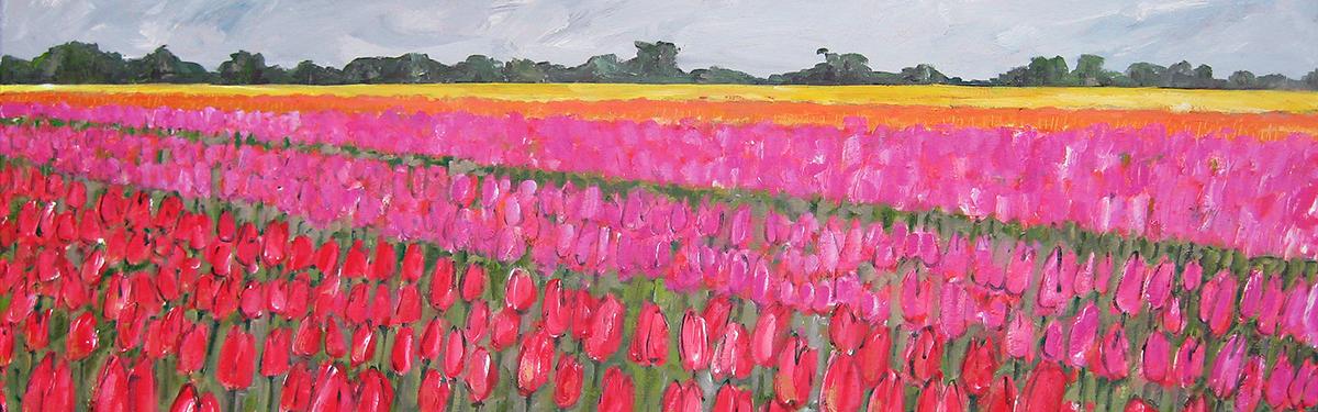 1 voor website schilderijen
