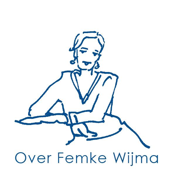 Over Femke