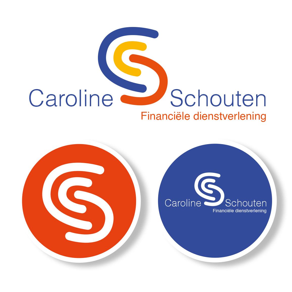 1 Grafisch Voorbeeld Caroline